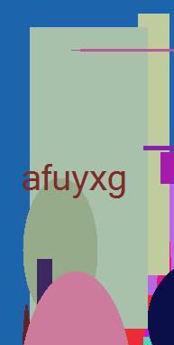 amoxicillin clavulanate purchase