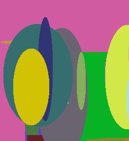 arcoxia tab 90mg