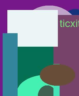 atarax tablets to buy