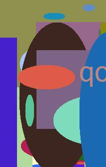 benicar generic cost