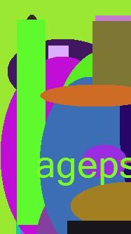 buy aciphex 20mg