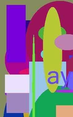 buy arcoxia online uk