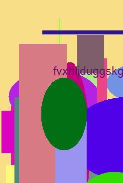buy celebrex celecoxib 200 mg