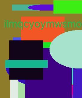 buy cymbalta generic online