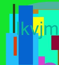buy drug lithium