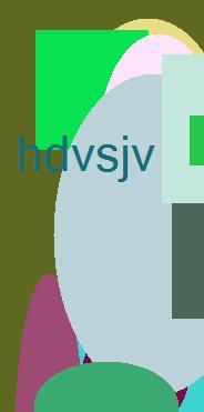 buy generic provigil