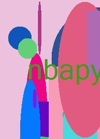 buy nexium cheap online