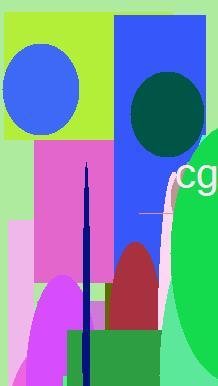 buy viagra gel online uk