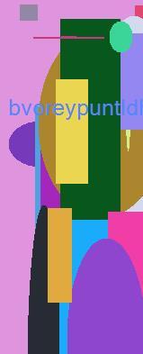 buying doxycycline online