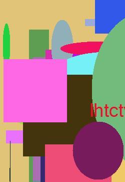 cheap zenegra softtabs online