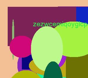 cheap zyvox