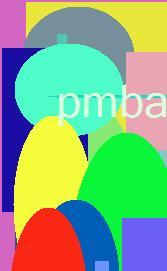 clomid sale online