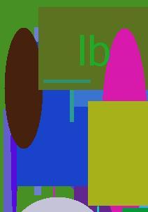 cymbalta 15 mg
