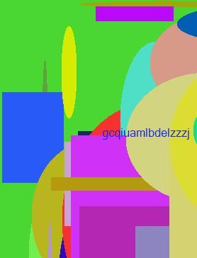 cymbalta 50mg gel