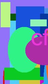 cytoxan buy online