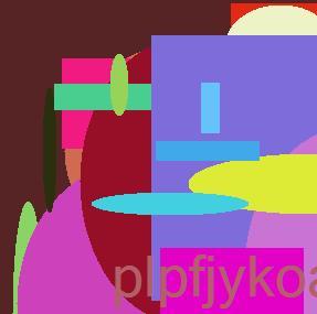 dulcolax tablet 5mg