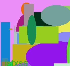 dulcolax tablets 5mg price