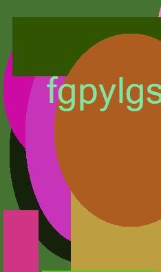 erythromycin online ireland