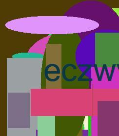 erythromycin tablets 125 mg