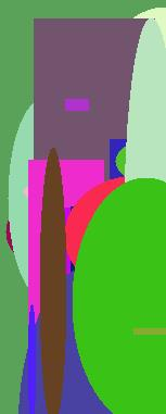 finpecia paypal