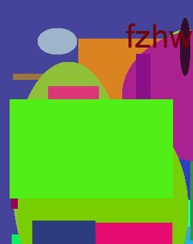 flonase buy online