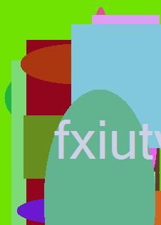 flutamide eulexin price