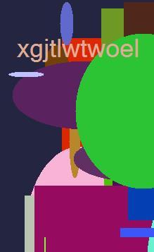 generic geodon online