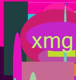 generic viagra 50mg online
