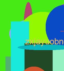 get augmentin online