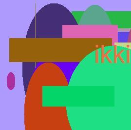 inderal 0.5 mg