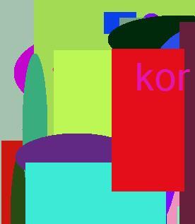 keflex without rx