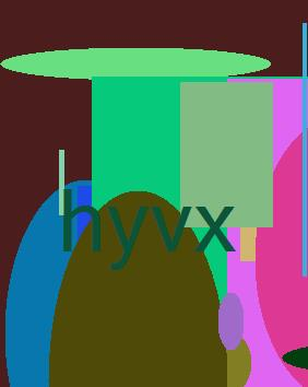 lamisil dermgel 1