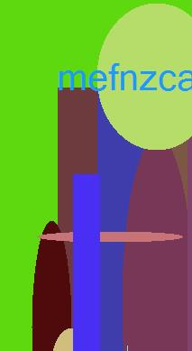 lamisil dermgel ljumske