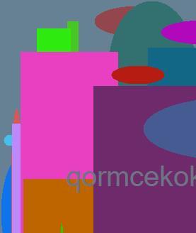meclizine hci tablets 25mg