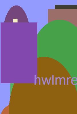minocin online uk