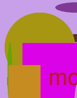 motrin online