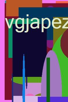 online pills buy viagra usa