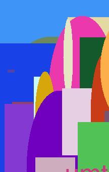 online zithromax