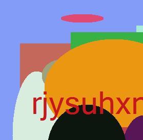 order lasix online uk