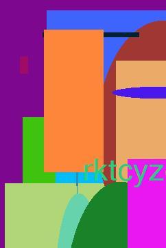 order trazodone