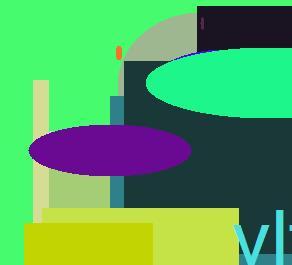 purchase generic viagra mastercard
