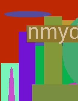 pyridium tablet 200 mg
