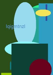 singulair 04 mg