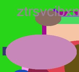 singulair 2 mg