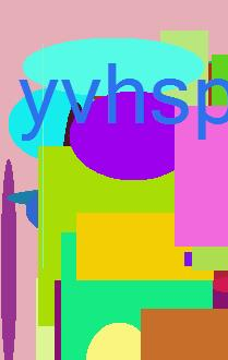 soft tab viagra online