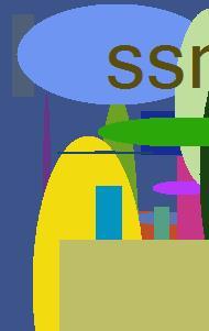 sporanox buy online