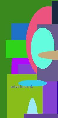 super viagra online pharmacy