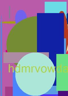 thorazine online