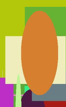 viagra 25mg online