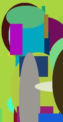 vioxx arcoxia 50mg